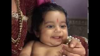 Ram Janam Ram Katha Bhajan / Vol-06/ 06 / Chandra Bhushan Pathak