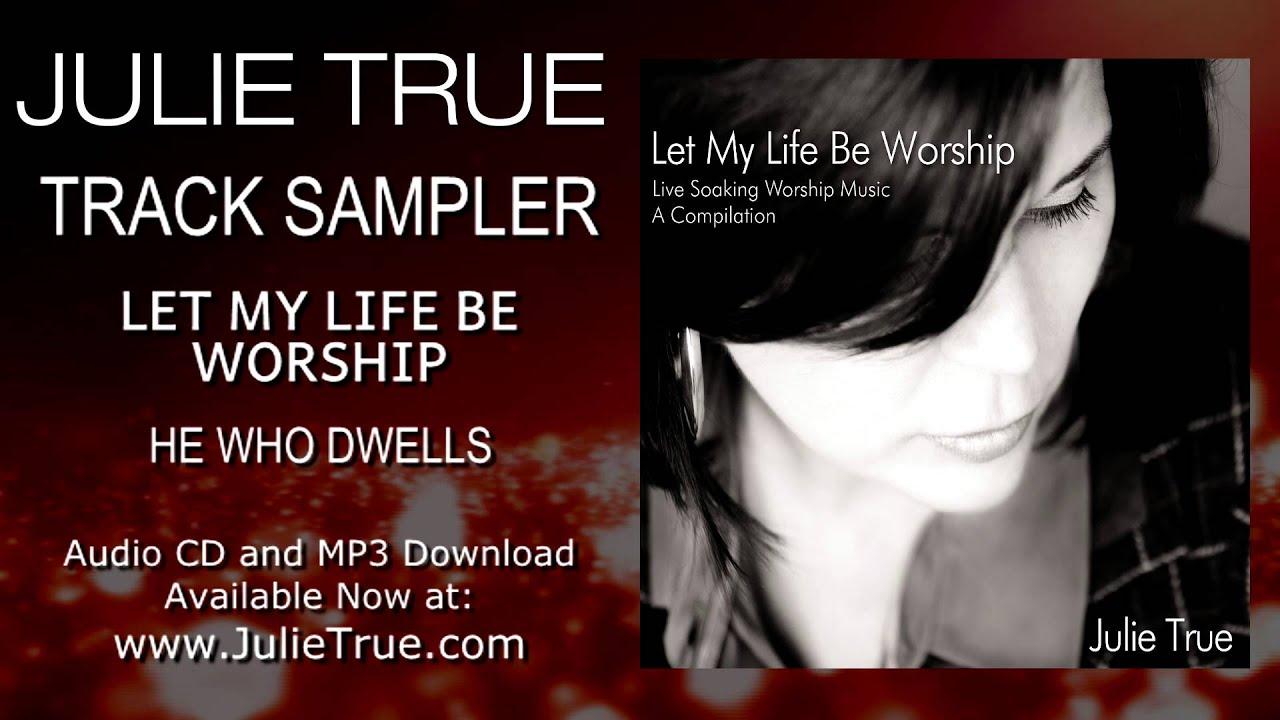 Amazoncom: True Worshippers: Digital Music