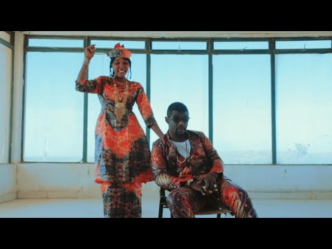Download Abdallah Amdaz - Shalele Na (Official Music Video) New 2021
