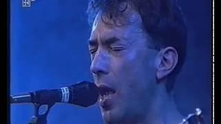 Hubert von Goisern live - Die Strass'n