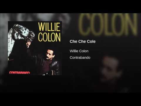 Che Che Cole