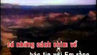 Cam Ly - Ang May Buon.mp4