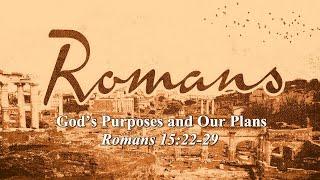 Sermon 12 6 20