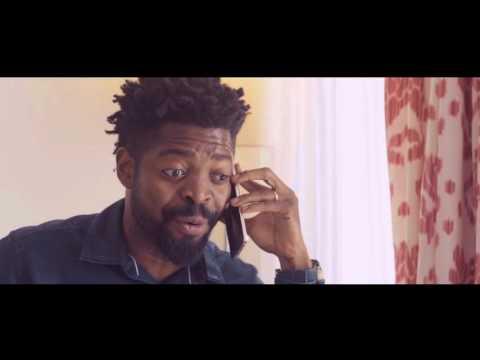 Video (skit): Basketmouth – Biggest Fan