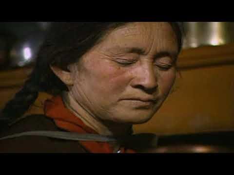 el-libro-tibetano-de-los-muertos-p2