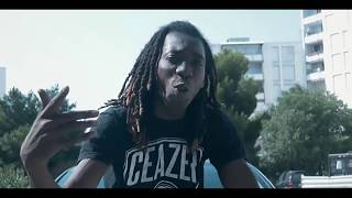 Download LeBoug Nars - Chocolaterie 1 (Freestyle) MP3 song and Music Video