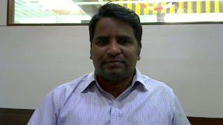 Stock Market LIVE|25-FEB-20| Nifty | Banknifty | Yesbank | Aliceblue | Tamil | Zerodha | Share | CTA
