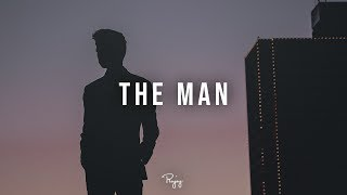 """The Man"" - Storytelling Hip Hop Beat New Rap Hiphop Instrumental 2019 