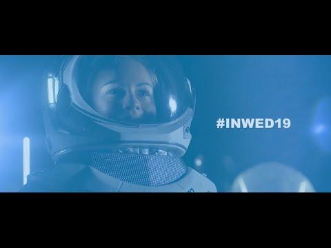 Celebrating Women In Engineering #INWED19