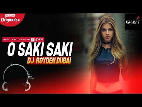 o-saki-saki-|-remix|-||music-mp3||