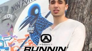 An0maly - Runnin