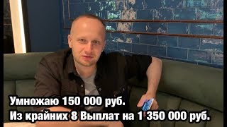 Прогноз и ставка 150 000 рублей на матч Нидерланды - Англия. Лига Наций.