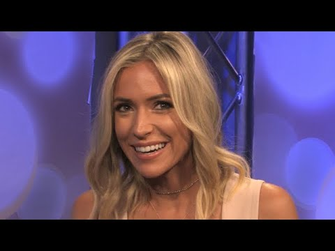 What Kristin Cavallari Thinks About Jay Cutler's Miami Dolphins Move and Nude Photo