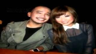 Ruben Onsu � Wenda Sudah Mengkonsep Nikah?