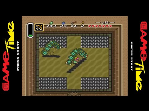 Zelda master quest rom Español N64