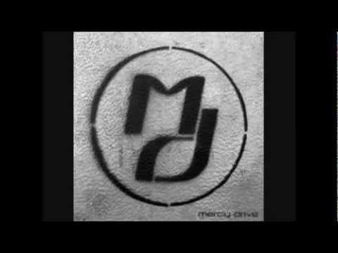 Mercy Drive FULL ALBUM
