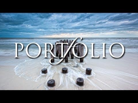 Portfolio Magazine Naples - Featured Photographers Part 2