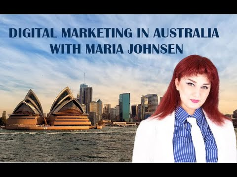 Multilingual SEO Expert Offers Infographics Syndication