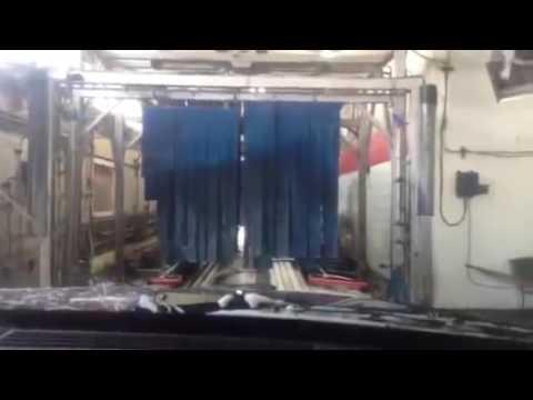 Jax Car Wash Hghghghghghg.mp4