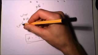 Video kemi: pH - grunder och förklaring av definitionen download MP3, 3GP, MP4, WEBM, AVI, FLV September 2018