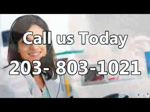 Addiction Treatment New Haven Call 203- 803-1021– Drug Rehabs