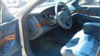 2001 Buick LeSabre for sale in Wayzata MN - Used Buick by EveryCarListed.com