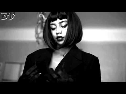 ATB - Desperate Religion ( Integra Chill Mix )