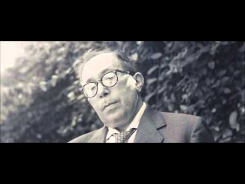 Leo Strauss: Why We Remain Jews (2/2: Discussion)