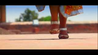 Ve Vanjareya 2012 Remix Channi Singh Alaap Punjabi Love Song 2012 Full HD 1080p 1080p