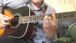 Mi Riqueza - Los Plebes Del Rancho de Ariel Camacho - Tutorial - ACORDES - Como tocar en Guitarra