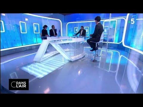 Pourquoi Macron s'attaque aux propriétaires ? #cdanslair 05.03.2018