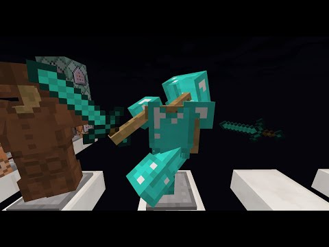 Minecraft 1.13 Armorstand Commands For Java Edition