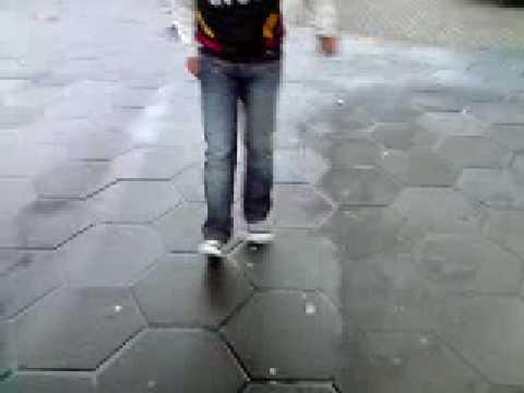 Kara Dance..