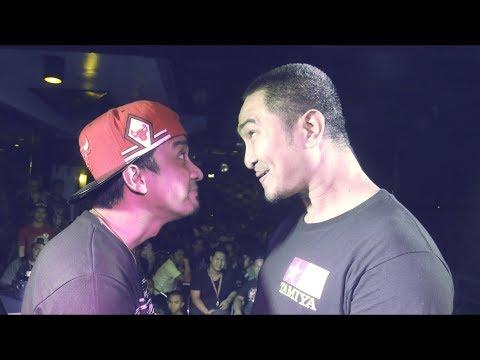 Bahay Katay - Jomar Lovena Vs Sir Jack - Jokes Battle @ Pujoke Ulo Ep. 11