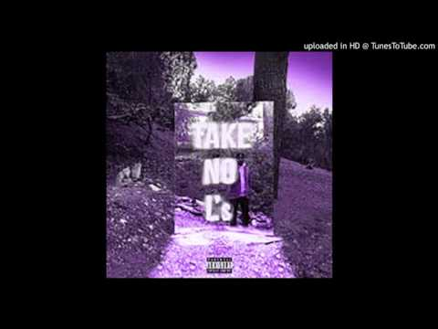 Big Sean - Bounce Back (Screwed By Rude)