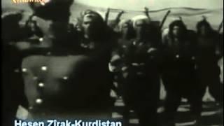 Hasan zirak Kurdistan