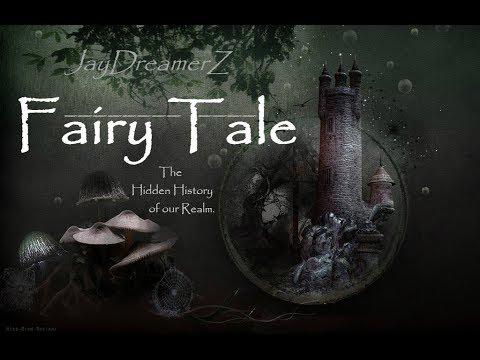 Regine Velasquez Fairy Tale Mp3 Download