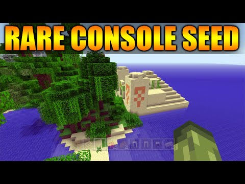 how to get melon seeds in minecraft xbox 360