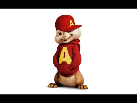 Davido - OWO NI KOKO (OFFICIAL CHIPMUNK VERSION)