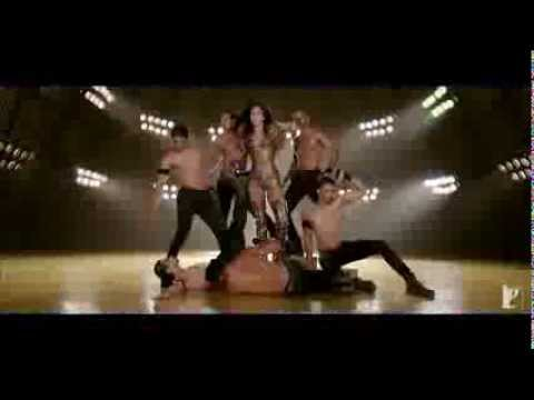 Dhoom Dhoom (English Version) Full song with Lyrics ...
