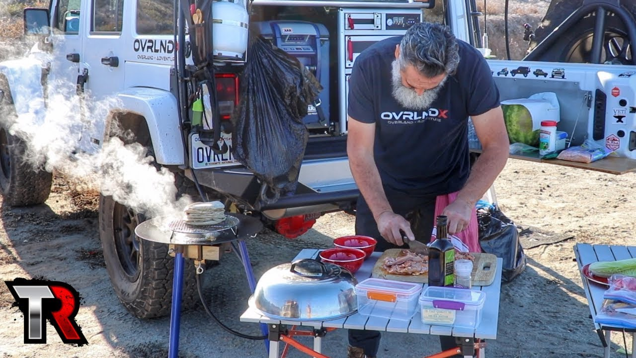 let-s-eat-camp-cooking-in-baja