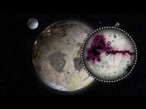 Vigilus: Teaser Trailer
