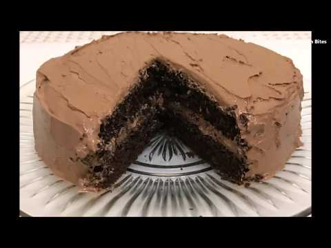Only 1 Egg Chocolate Cake   Without Oven Recipe   How To Make Basic Cake In Pressure Cooker