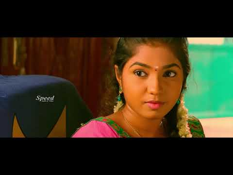 latest-tamil-full-movie-2018-|-exclusive-release-tamil-movie-2018-|-new-tamil-online-movie-|-full-hd