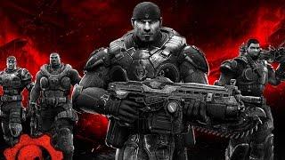 Gears of War: Ultimate Edition - Лучшее переиздание 2015 года (Обзор)