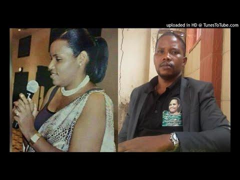 Pastor Mutesi Maggie yishwe anizwe, INYARWANDA yagiranye ikiganiro na Musaza we