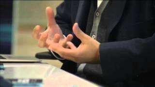 Roderic Guigó: proyecto ENCODE y el genoma humano