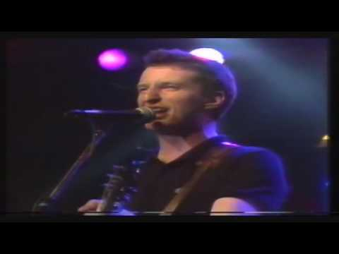 Billy Bragg - From A Vauxhall Velox