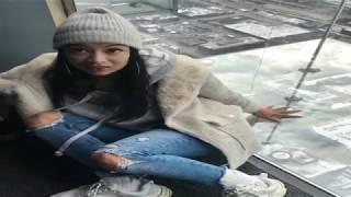 Draya Michele prank almost gone wrong video! HOT #BBWLA Season 4 beauty almost snapped!