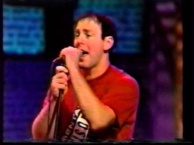 bad-religion-american-jesus-mtv-1993-remastered-geekgalore